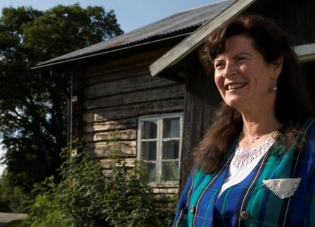 Hvorfor vil ikke politikerne satse på matproduksjon i Norge? Eller finnes noen?